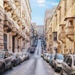 Malta – Comino e Gozo – 4 giorni