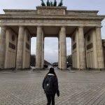 Germania – Diario di viaggio a Berlino – 3 giorni