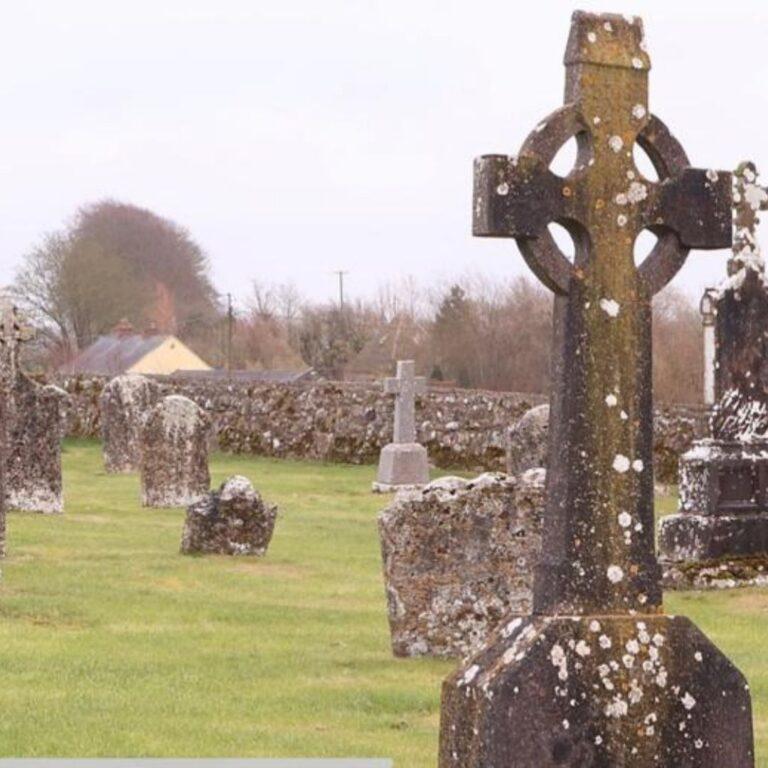 Irlanda – Dublino e Isole Aran
