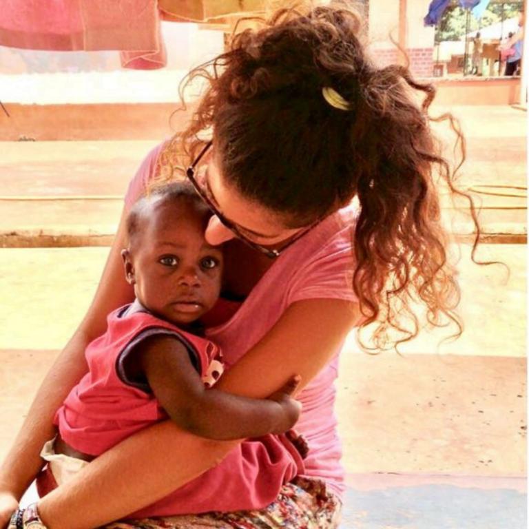 Ho vissuto in AFRICA – Diario di viaggio