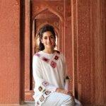 India – diario di viaggio