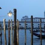 Venezia – 2 giorni