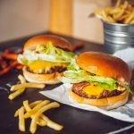 New York – luoghi imperdibili dove mangiare