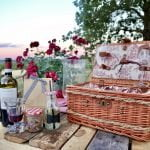 PICNIC in Toscana