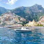 Road trip SUD ITALIA, itinerario completo 10 giorni