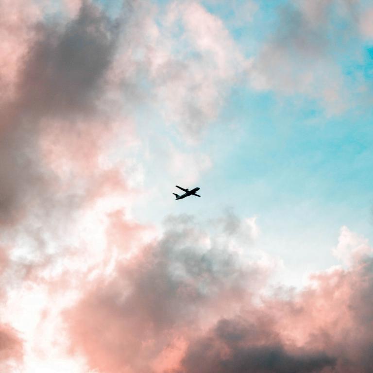 Viaggi e Covid: posso partire per un viaggio all'estero?