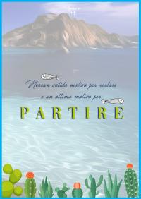 PARTIRE